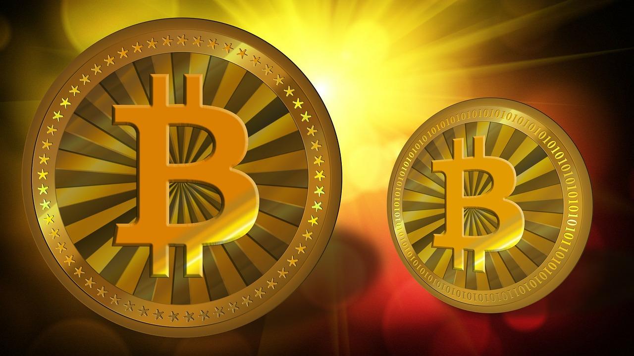 年の今、ホリエモンに聞いた「ビットコインなどの仮想通貨が日本で爆発的に普及しうるシナリオ」|やさしいビットコイン・仮想通貨研究所 - ザイFX!×ビットコイン