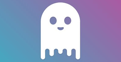 仮想通貨Aave(LEND)のサムネイル画像