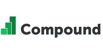 Defi銘柄「コンパウンドのロゴ画像」