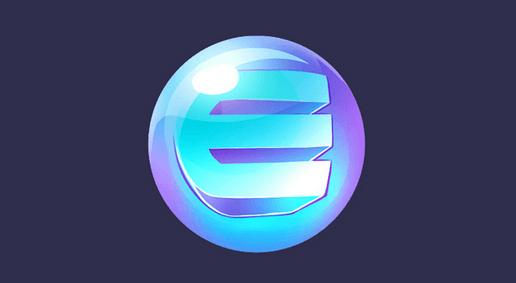NFT銘柄「エンジンコイン(ENJ)」