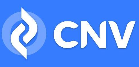 CNVのサムネイル