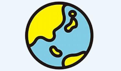 あいのりコインのサムネイルh画像