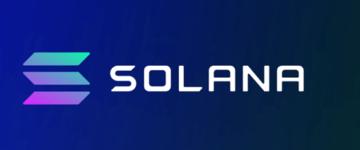 ソラナのサムネイル画像