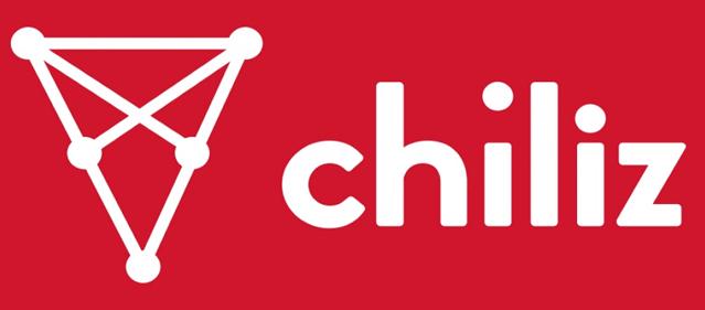 チリーズのロゴ