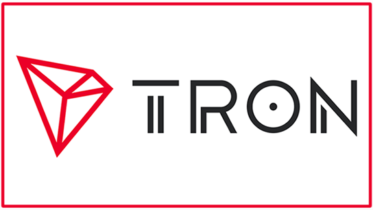 TRXのロゴ